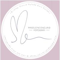 Madeleine Englund